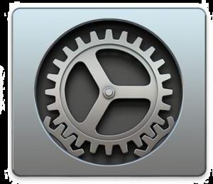 desktop_custum_controlpanel