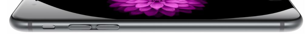iphone5sor6_switch_6