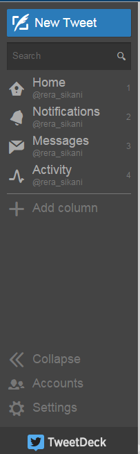 tweetdeck_bar_2