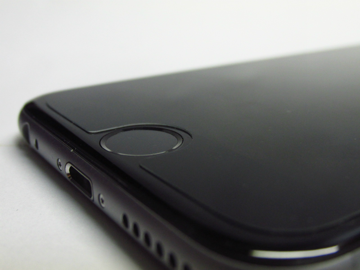iphone6_review_black